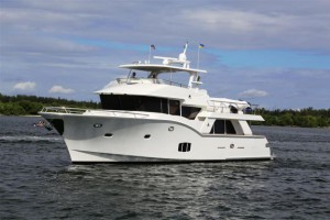 Argos Marine 70 for sale