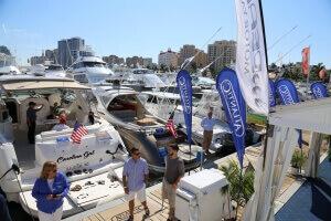 Atlantic Yacht And Ship поможет купить яхту