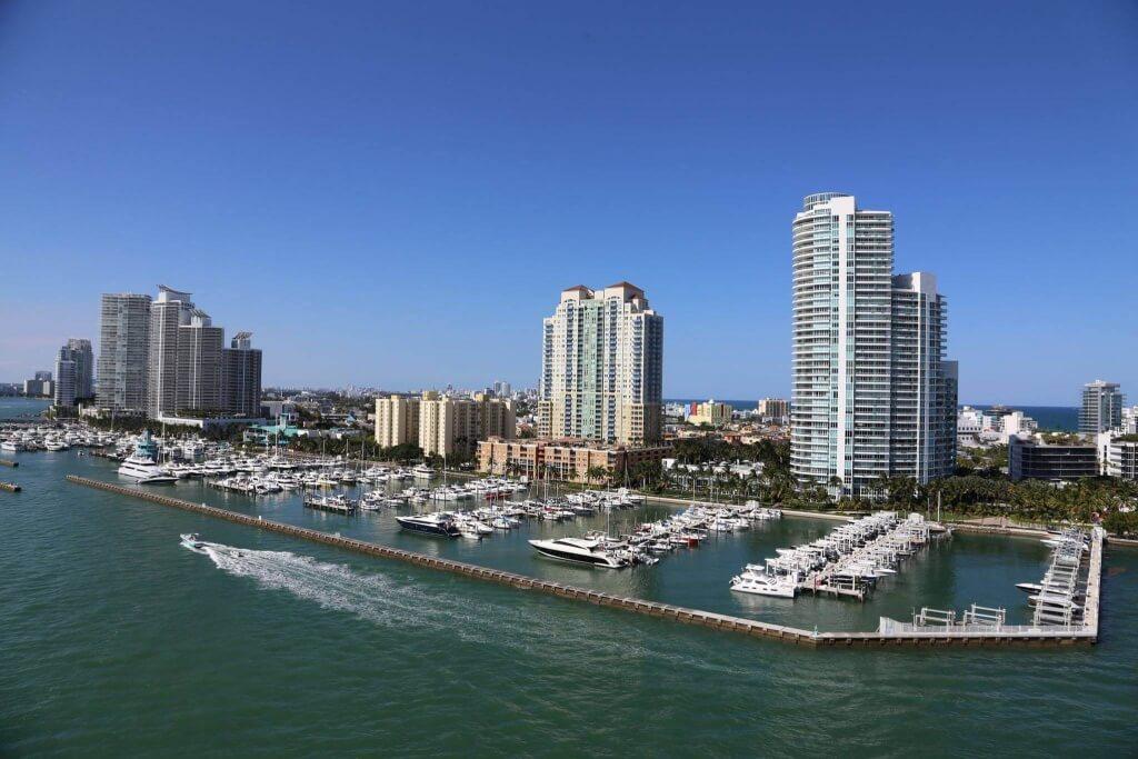 sell-yachts-at-all-world