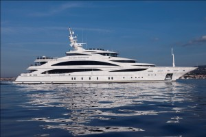 yacht broker broward | yacht brokerage ft lauderdale