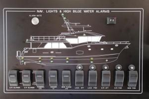 Argos Marine 70 – SEA ROVER