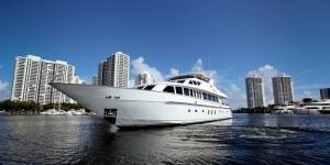 yacht sales west palm