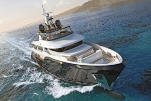gulf craft inc | Atlantic Yacht and Ship