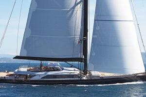 bahama boat works   Atlantic Yacht and Ship