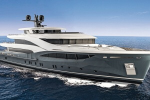 bekebrede | Atlantic Yacht and Ship