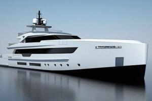 Tankoa s501   Atlantic Yacht and Ship