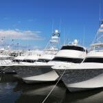 h2x yachts & ships | Atlantic Yacht and Ship