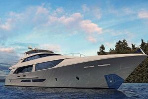 claasen jachtbouw   Atlantic Yacht and Ship
