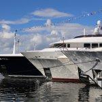 fort-lauderdale-sold-boat