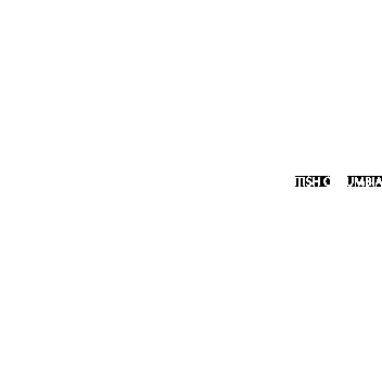 Британская Колумбия