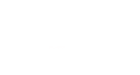 Балеарские острова