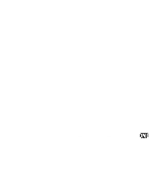 Черногория и ее окрестности