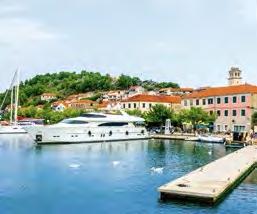 Северная Хорватия