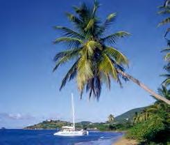 Подветренные острова
