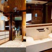 baglietto-17-yacht