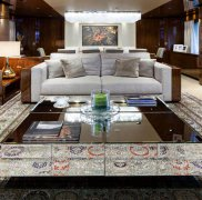baglietto 152 only one buy yacht