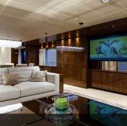 baglietto-6-yacht-152
