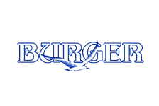 Burger Boat