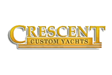 Crescent Custom Yachts