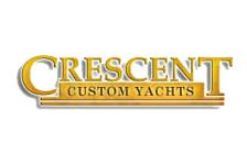Crescent Custom Yachts
