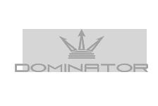 Dominator S.r.l.
