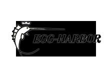 Egg Harbor