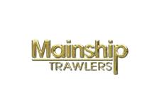 Mainship