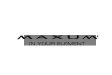 Maxum