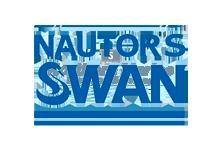 NAUTOR'S SWAN
