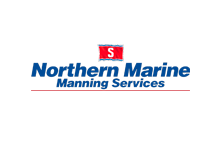 NORTHERN MARINE