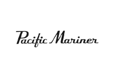 PACIFIC MARINER
