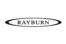 Rayburn Custom Yacht