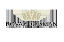 ROYAL HUISMAN
