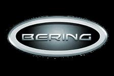 Bering Yachts
