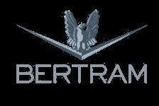Bertram Yacht